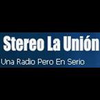 Radio Stereo La Union - 95.9 FM Zacapa Online