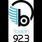 Radio Belen FM - 92.3 FM Mendoza Online