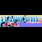 Itapicuru FM - 104.9 FM Ponto Novo