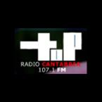 Top Cantabria FM 1071