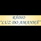Radio Rádio Luz Do Amanhã - 98.3 FM Florianopolis Online