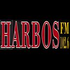 Radio Harbos FM - 102.6 FM Pati