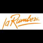Radio La Rumbera - 99.7 FM Pichincha