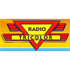 Radio Tricolor 975