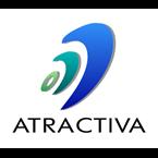 Radio Atractiva - 96.7 FM San Ignacio
