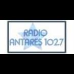 Radio Antares - 102.7 FM Los Alamos