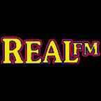 Real FM 979