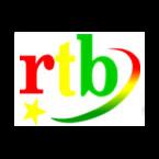 Radio Burkina 999