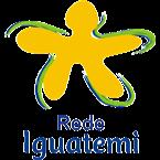 Radio Iguatemi - 1370 AM Cerqueira Cesar, SP