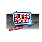 The Super Station Benidorm 908