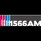 radio vahon fm