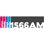 Vahon FM