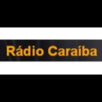Radio Rádio Caraíba - 930 AM Goiania, GO Online