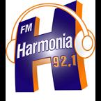FM Harmonia - 92.1 FM Cerquilho, SP