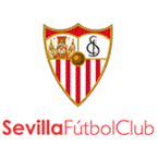 Sevilla Futbol Club Radio 916
