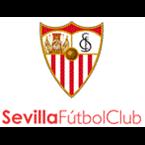 SFC Radio - Sevilla Fútbol Club Radio 91.6 FM Seville