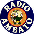 Radio Ambato - 930 AM Ambato