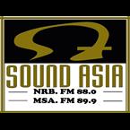 Sound Asia FM 880