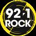 Q92 (CJQQ-FM) - 92.1 FM