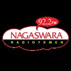 Nagaswara Radiotemen - Nagaswarafm Radiotemen 94.1 FM Bogor