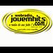Web Rádio Jovem Hits