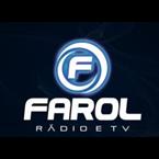 Farol 90.5 FM - Luis