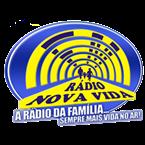 Radio Nova Vida FM - 97.9 FM Brumado