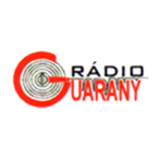 Radio Guarany - 1300 AM Camaragibe , PE