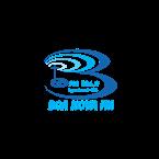 Rádio Boa Nova FM 106.9 (Evangélica)