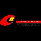 Radio Cultura - 1530 AM Guanambi