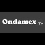 Ondamex Tv Online