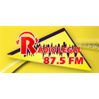 Radio Rádio Legal - 87.5 FM Morro Reuter, RS Online