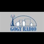 Gogy Radio - 101.2 FM Gornji Milanovac