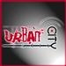 Urban City Radio 2 (Urban City Radio II)