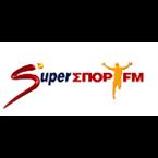 Super Sport FM 1040