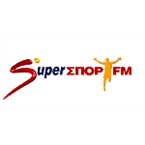 Super Sport FM - 104.0 FM Nicosia