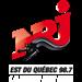 NRJ 98.7 (CIKI-FM)