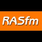 Ras FM 955