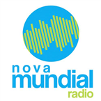 Rádio Mundial FM - 98.1 FM Sao Paulo, SP