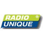 Radio Unique 949