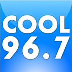 Cool FM - 96.7 FM Naga City