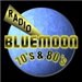 Radio Bluemoon