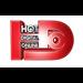 Hotdigitalonline london (Hot Digital Online Radio)