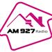 Beijing iHome Radio (北京爱家广播) - 927 AM