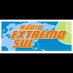 Radio Expresso Sul - 830 AM Itamaraju, BA
