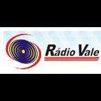 Radio Vale do Rio Grande - 600 AM Barreiras, BA
