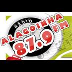 Radio Rádio Alagoinha FM - 87.9 FM Alagoinha, PB Online