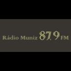Muniz FM 879