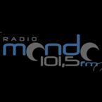 Mondo FM - 101.5 FM Petrosani