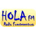 Hola FM - 95.1 FM